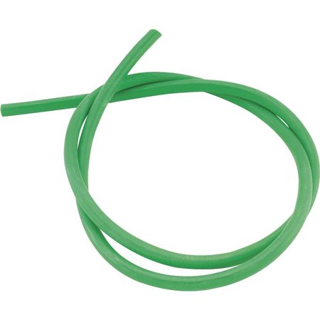 HELIX RACING PRODUCTS 516-7163 FUEL LINE 3' GRN 5/16