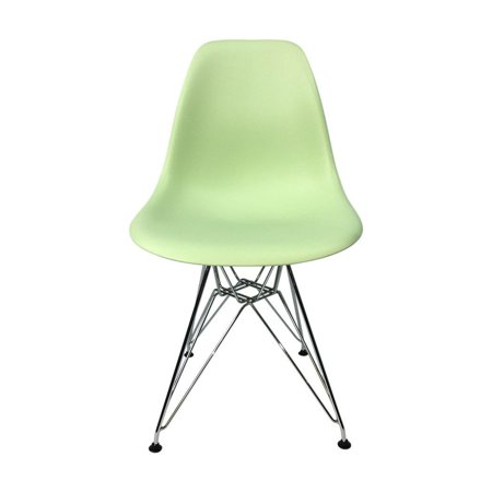 DSR Eiffel Chair - Reproduction - image 5 of 34