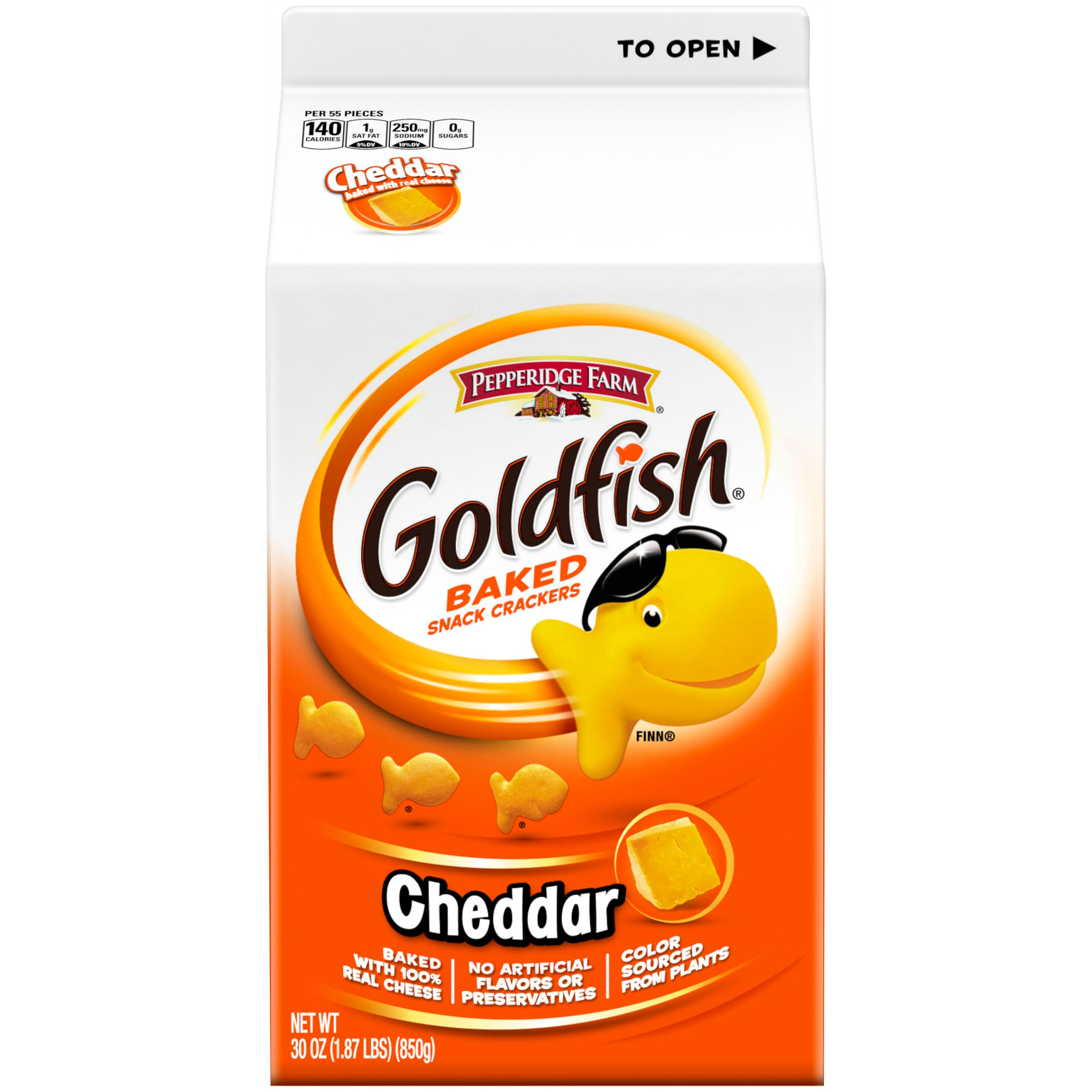 goldfish dating Free online dating and matchmaking service for singles 3,000,000 daily active online dating users.