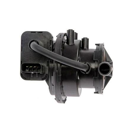 Dorman 310-207 Leak Detection Pump (Leak Detection Pump)