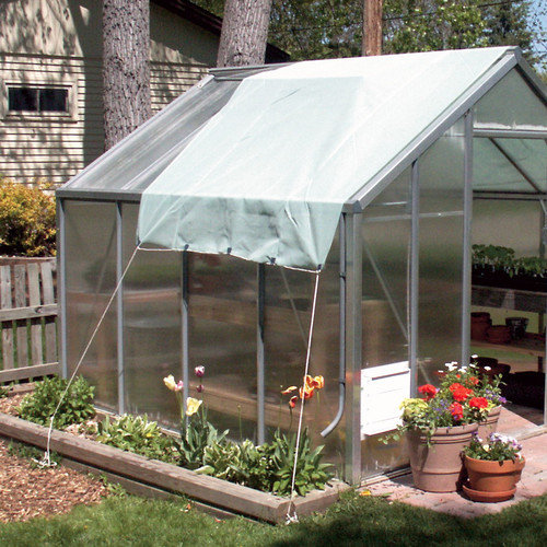 Juliana Greenhouses Greenhouse Shade Cloth Locking Clips (Set of 24)