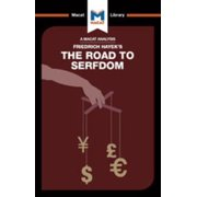 The Road to Serfdom - eBook