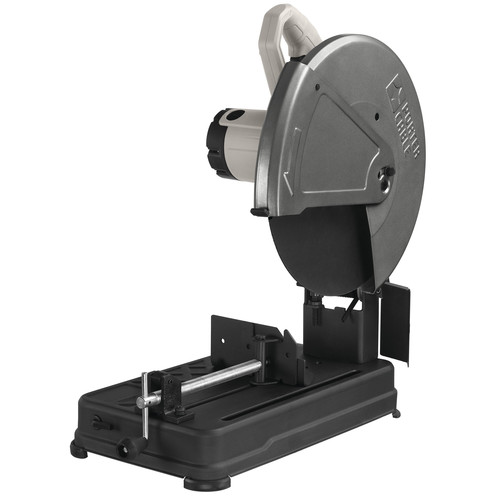 Factory-Reconditioned Porter-Cable PCE700R 15 Amp 14 in. Chop Saw(Refurbished) by