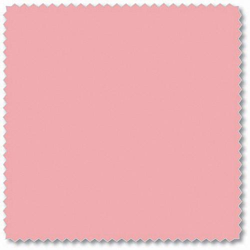Creative Cuts Cotton Club Light Pink Fabric