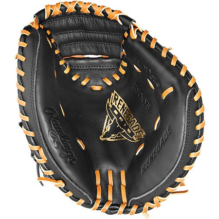 3132930443a Rawlings RSCMYB Renegade Series 31 1 2   Youth Catcher s Mitt ...