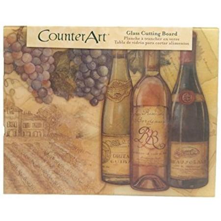 Counter Art Vintage Print 12