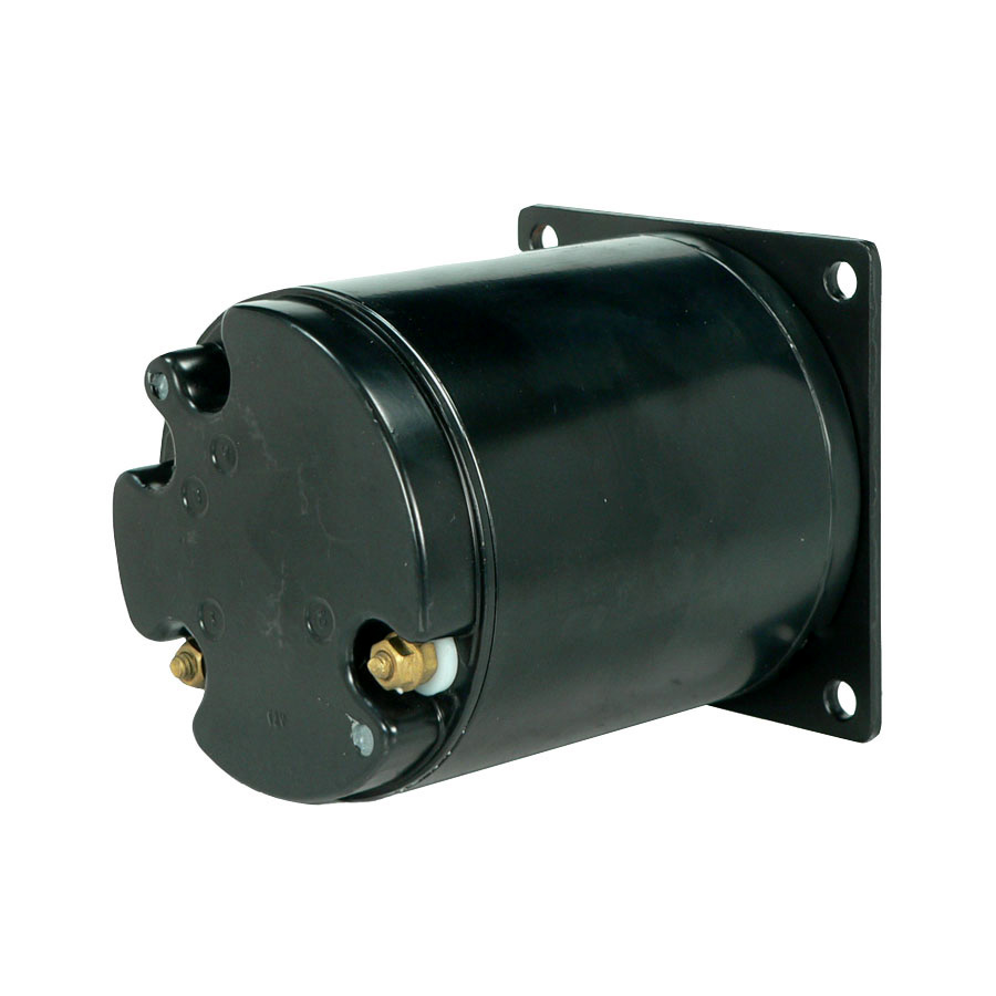 Salt Spreader Motor For Universal Products by