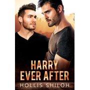 Harry Ever After - eBook