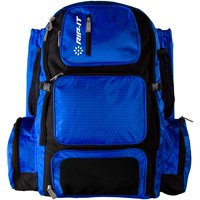 e7964d257c3c Product Image Pack It Up Softball Baseball Backpack PIUBP