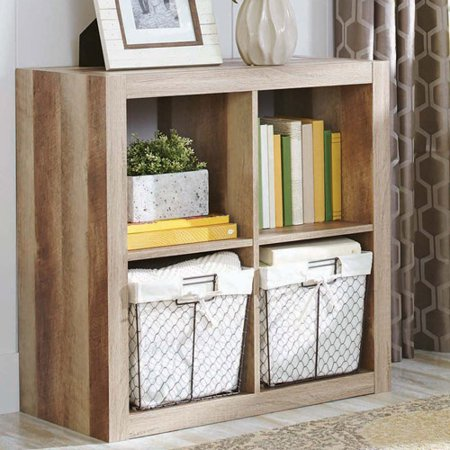 Better Homes and Gardens Cube Storage Furniture Collection   Walmart com. Better Homes and Gardens Cube Storage Furniture Collection