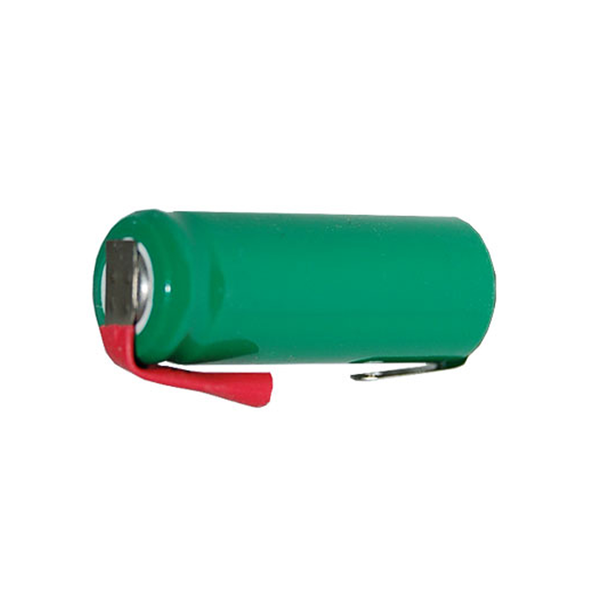 50 x 2/3 AAA NiMH Batteries with Tabs (320 mAh) - image 1 de 1