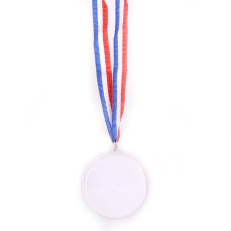 Design Your Own Award Medal 24 pc