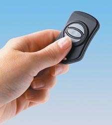 Carefree SR0014 Eclipse Wireless Remote Upgrade for Patio...
