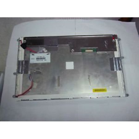 7005469 - GATEWAY 7005469 610 Media Center 17 in. Samsung LCD LTM170W1-L01 Gateway 7005469 NEW 610 MEDIA CENTER 17 IN. SAMSUNG LCD -