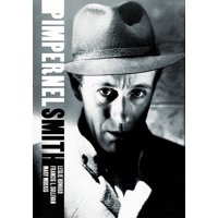 Pimpernel Smith (DVD)