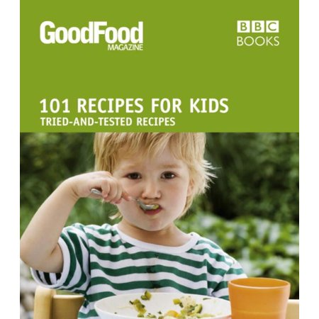 101 Recipes for Kids : Tried-and-Tested Ideas - Halloween Kids Food Ideas