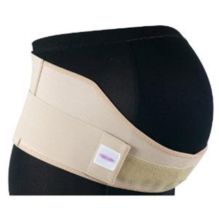 GABRIALLA Elastic Maternity Support Belt - Medium Support - Small 7e16f5c1922d
