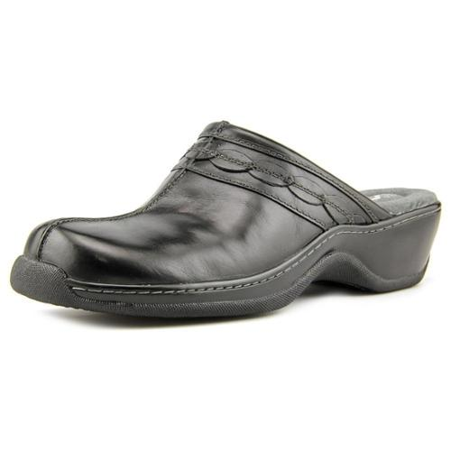 Women's SoftWalk Abby by SoftWalk
