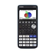 FX-CG50 Color Graphing Calculator, Natural Textbook Display