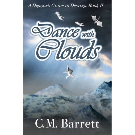 Dance with Clouds - eBook