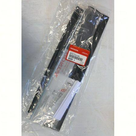 Honda 06761-VG3-305  06761-VG3-305 Kit, Rear Shield; (Shield Tine Rear)
