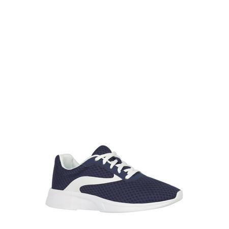 Women's Mesh Trainer Athletic Shoe ()
