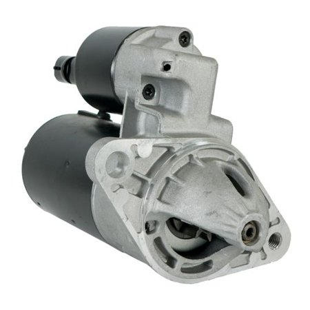 - DB Electrical SBO0085 New Starter For 2.0L 2.0 Chrysler Cirrus 00 2000, Dodge Neon 98 99 1998 1999, Stratus 98 99 00 1998 1999 2000, Plymouth Breeze 98 99 00, Neon 98 99 4793804 9007045018 17736