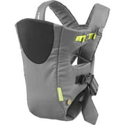 Infantino - Breathe Carrier