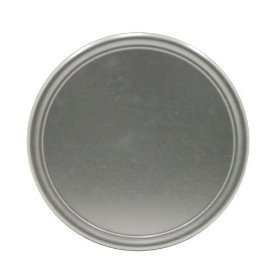 Eagleware Aluminum Pizza Tray (18