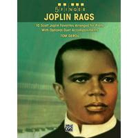 Top 50: Top 50 Praise & Worship: Easy Piano (Paperback)