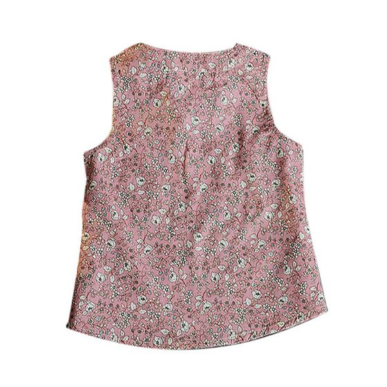 9611f47f0 Esho - Esho Kids Baby Girl Summer Clothes Set Floral T-Shirt Tops+Shorts  Outfits - Walmart.com