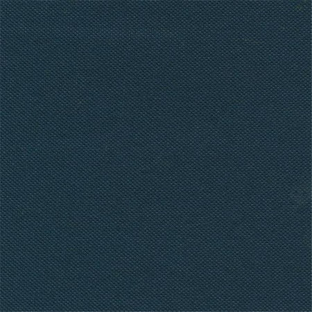 Tonto 308 58 in. Polyester with PVC Coated Fabric, Navy