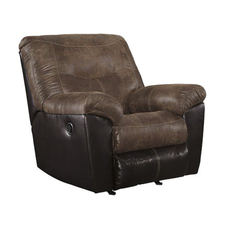 Wal Mart Recliners 28 Images Mainstays Home Theater Recliner Multiple Colors Walmart Com