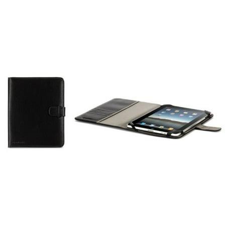 Passport Folio - Griffin GB01550 Elan Passport iPad folio cover case - NEW