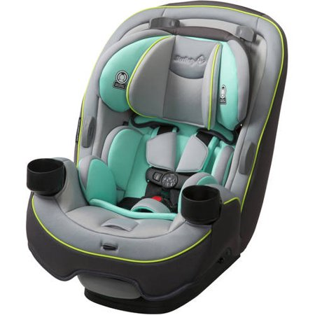 safety 1st grow go 3 in 1 convertible car seat choose your fashion. Black Bedroom Furniture Sets. Home Design Ideas