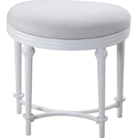Hillsdale Furniture Hampton Vanity -