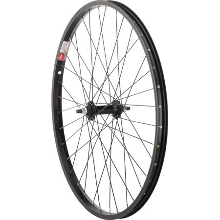 Tru Build Front Wheel - Sta Tru Front Wheel 24x1.5