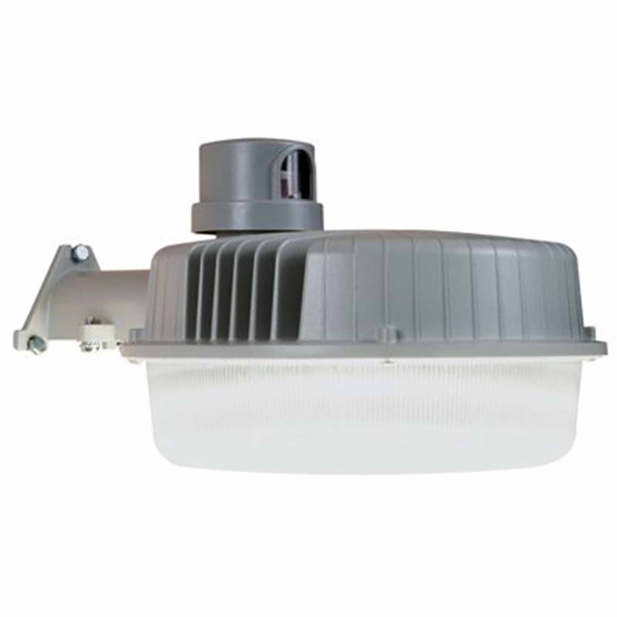 All Pro Outdoor Security 2500-Lumen Dusk-to-Dawn LED Area and Wall Light - Walmart.com  sc 1 st  Walmart & All Pro Outdoor Security 2500-Lumen Dusk-to-Dawn LED Area and Wall ... azcodes.com
