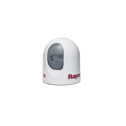 Click here to buy RAYMARINE E70120 RAYMARINE T253 THERMAL CAMERA FIXED 640 X 480 30HZ NTSC by Raymarine.