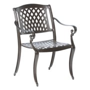 Alfresco Home Westbury Dining Chairs - Set of 4