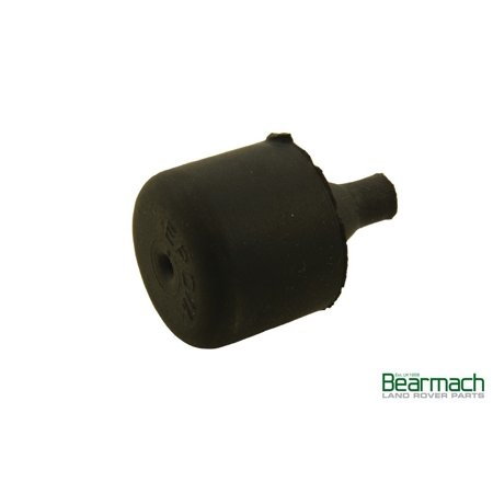LAND ROVER - Door Buffer Part# (Antenna Land Rover)