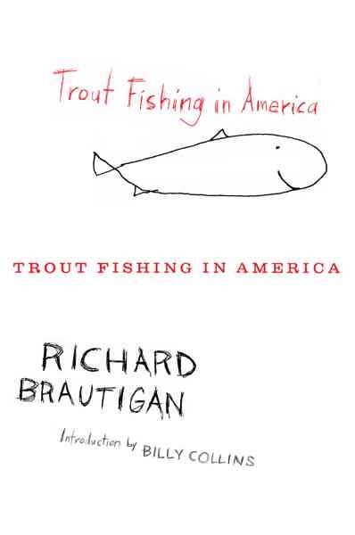 trout fishing in america walmart com