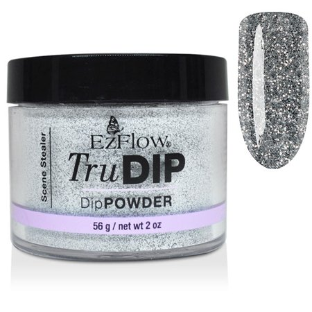 EzFlow EZ TruDIP Scene Stealer Powder 2oz - Ezflow Hd Powder