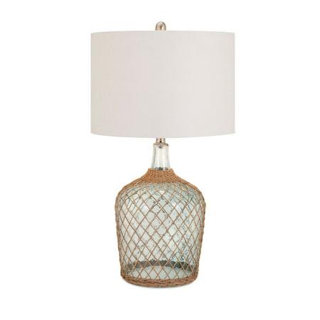 Imax Trisha Yearwood Outer Banks Table Lamp