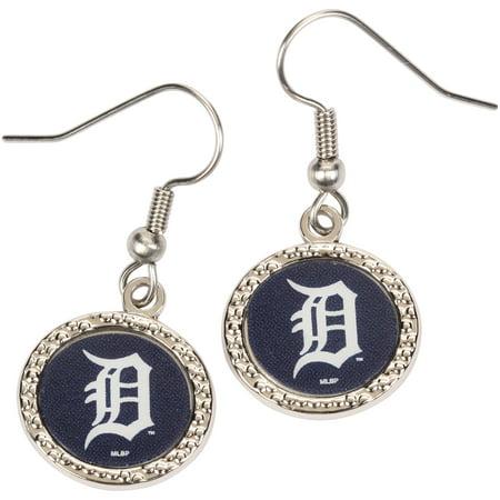 Detroit Tigers WinCraft Women