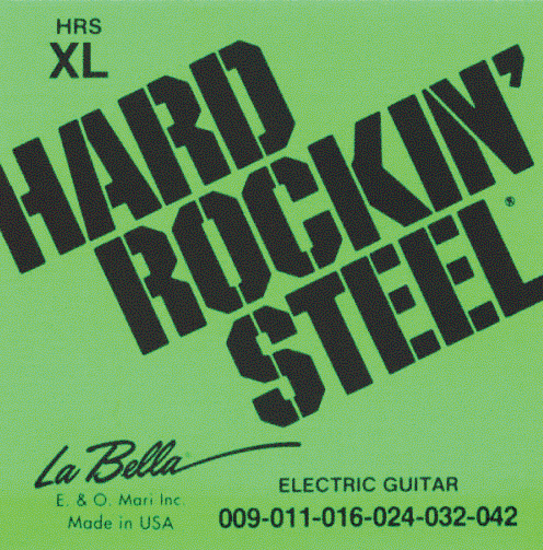 LA BEL HRDRKN STL XL STGSET
