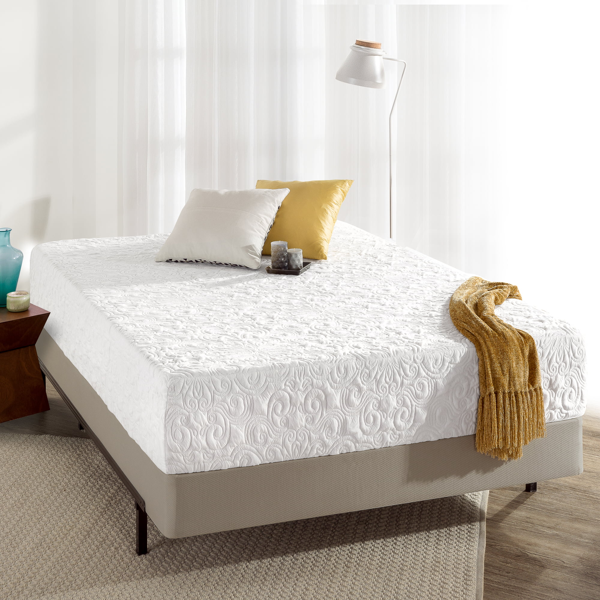 How To Buy A Mattress Walmart Com