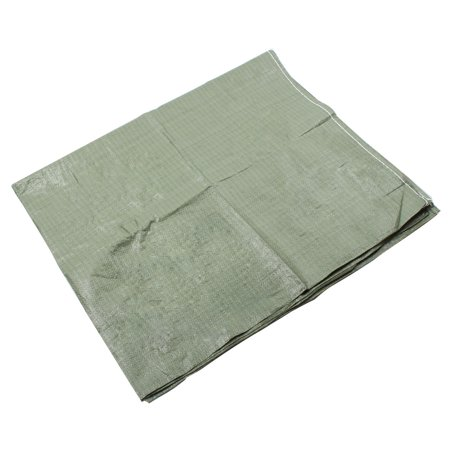 Plastic Courier Cargo Express Packing Snakeskin Bag 150 X 180Cm 2 Pcs