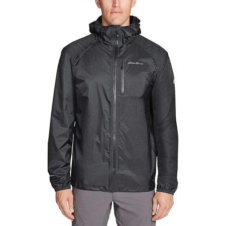Eddie Bauer First Ascent Men's BC Uplift Jacket