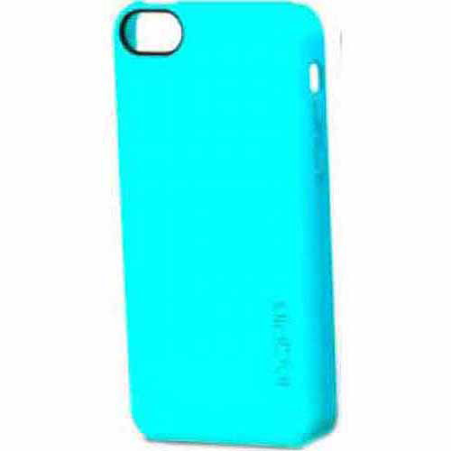 feather Case for Apple iPhone 5C